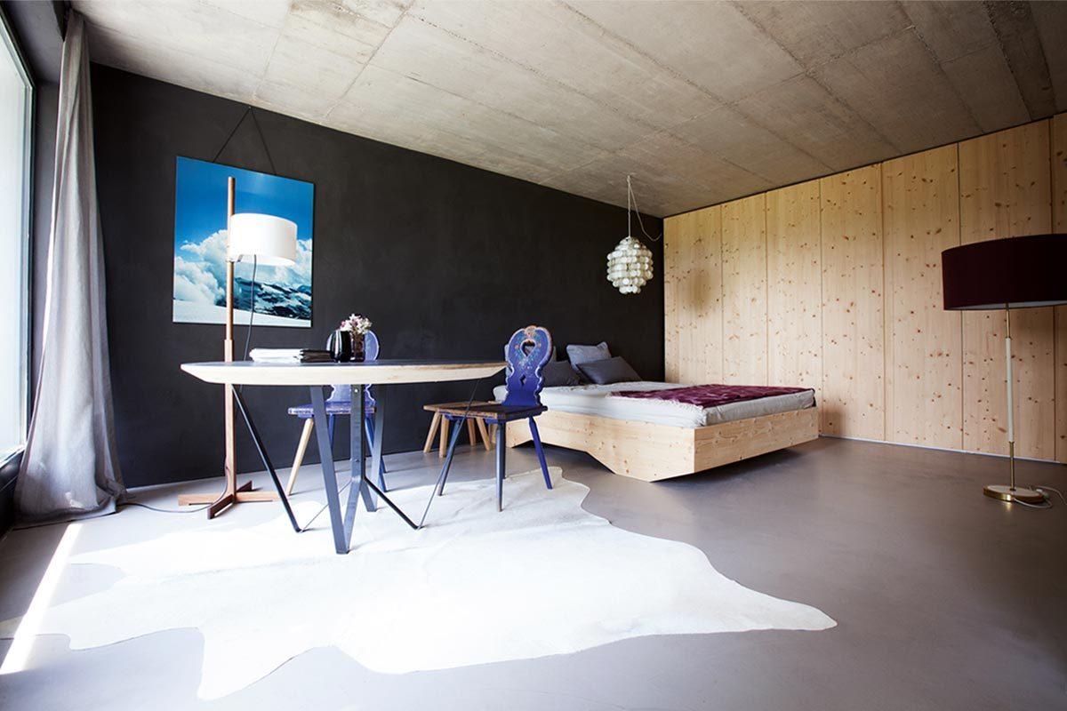 Arnold_Werner_Architekten_Studio_Alpenchalet_Walchensee_01