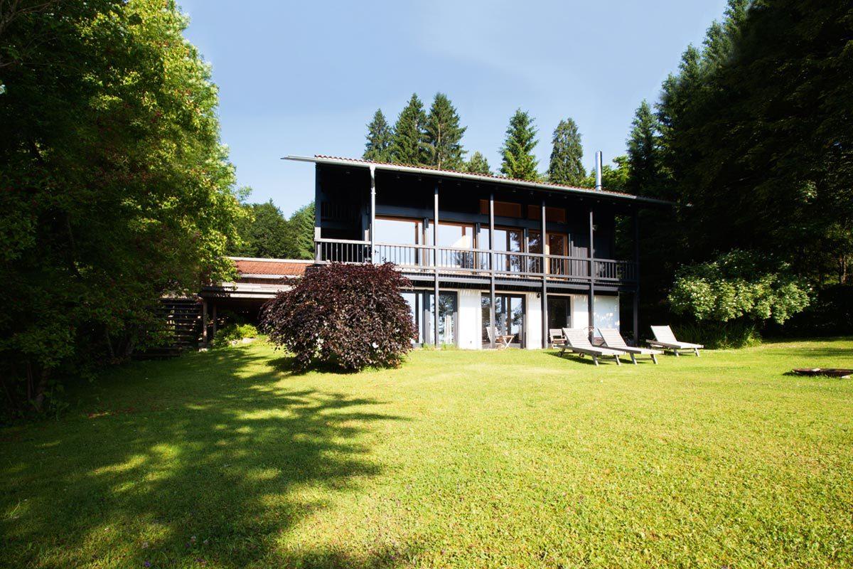 Arnold_Werner_Architekten_Studio_Alpenchalet_Walchensee_02