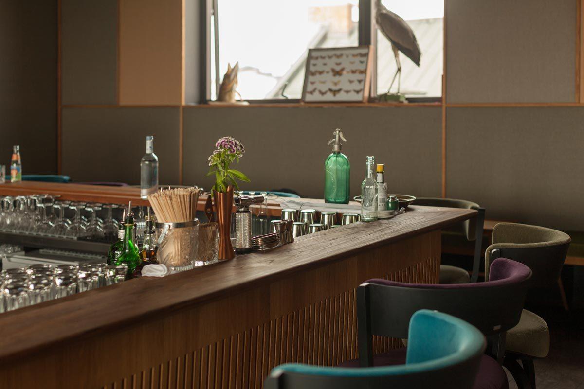 Arnold_Werner_Architekten_The_Flushing_Meadows_Bar_02