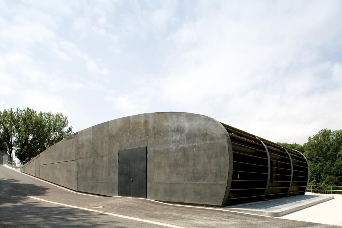 Arnold_Werner_Architekten_Wasserkraftwerk_Augsburg_01