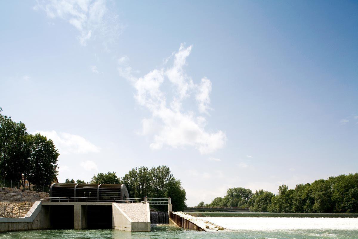 Arnold_Werner_Architekten_Wasserkraftwerk_Augsburg_02