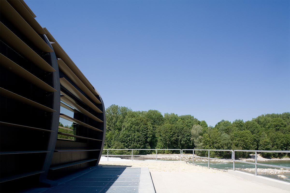 Arnold_Werner_Architekten_Wasserkraftwerk_Augsburg_03