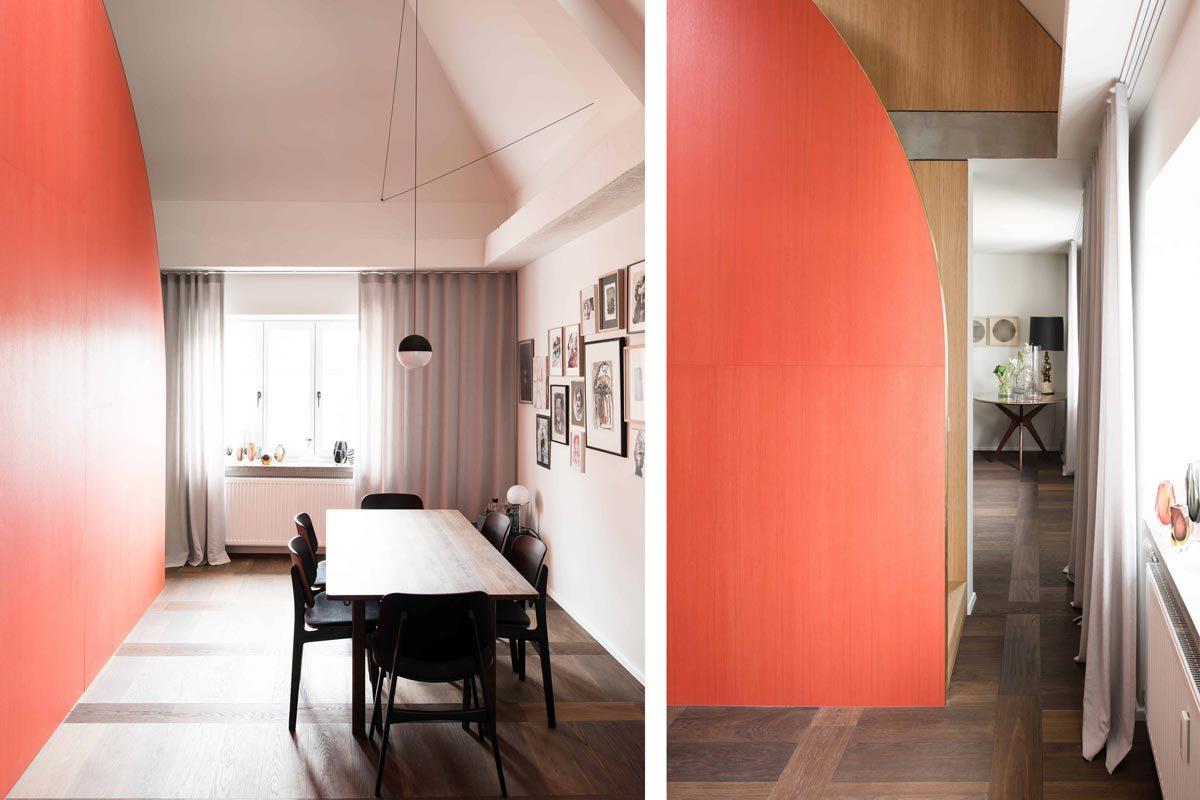 Arnold_Werner_Architekten_Wohnung_Ainmillerstraße_03