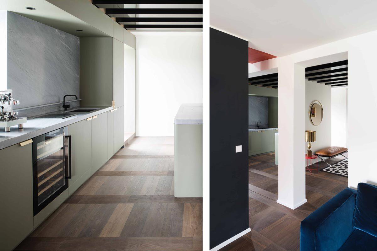 Arnold_Werner_Architekten_Wohnung_Ainmillerstraße_04