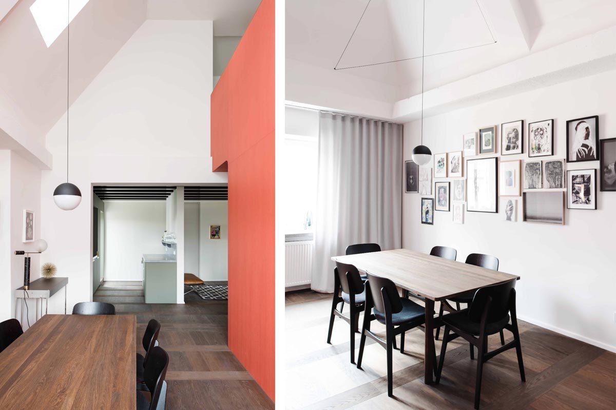 Arnold_Werner_Architekten_Wohnung_Ainmillerstraße_05