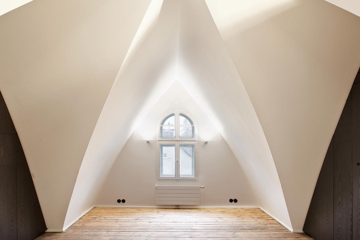 Arnold_Werner_Architekten_Wohnung_Gruenspechtstrasse_02