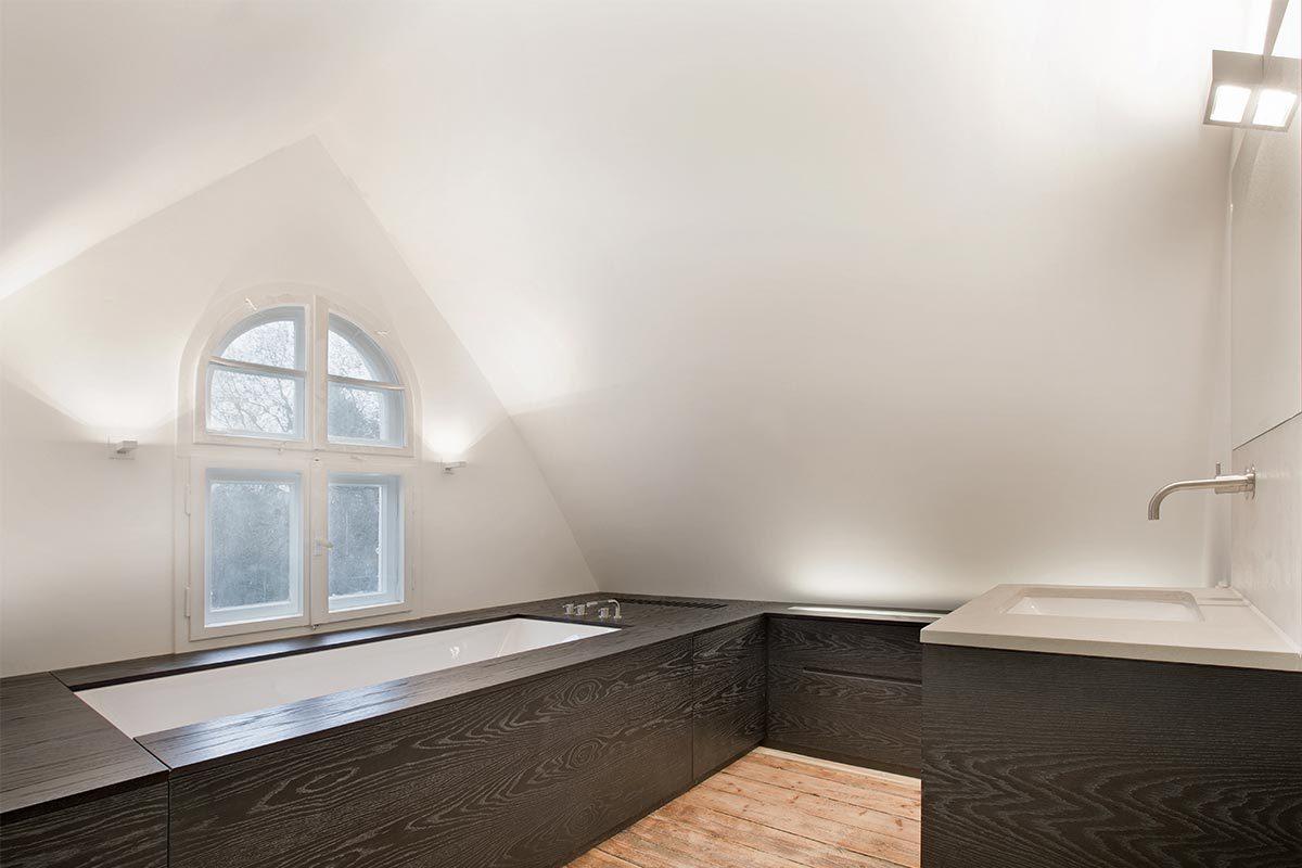 Arnold_Werner_Architekten_Wohnung_Gruenspechtstrasse_03