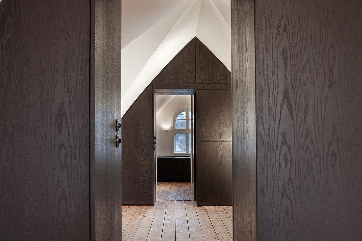 Arnold_Werner_Architekten_Wohnung_Gruenspechtstrasse_05