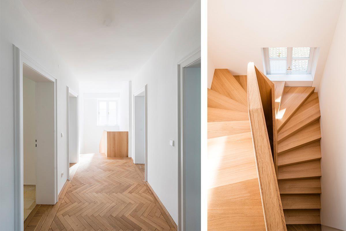 Arnold_Werner_Architekten_Wohnung_Noerdliche_Auffahrtsallee_01