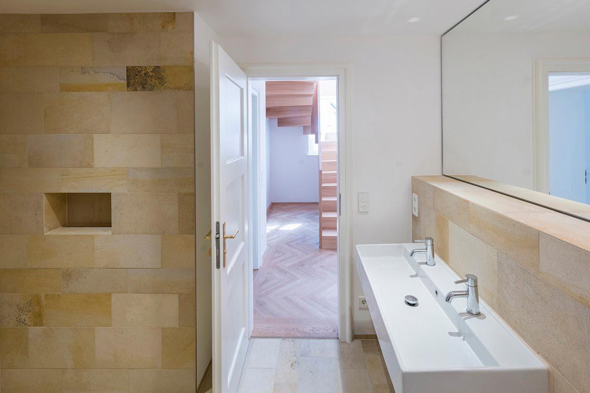 Arnold_Werner_Architekten_Wohnung_Noerdliche_Auffahrtsallee_02