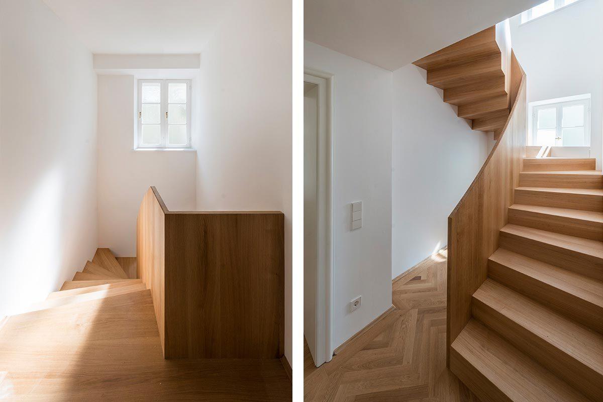 Arnold_Werner_Architekten_Wohnung_Noerdliche_Auffahrtsallee_03
