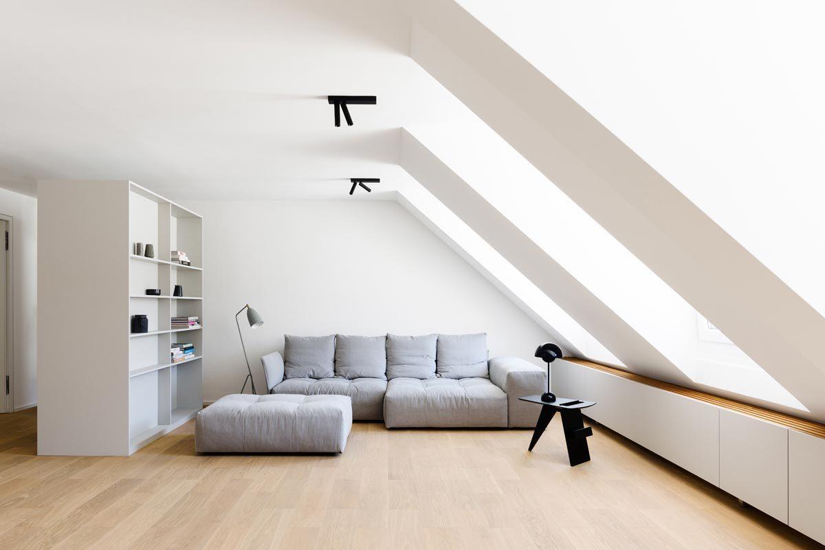 Arnold_Werner_Architekten_Wohnung_Reitmorstrasse_01