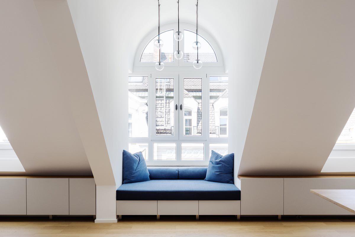 Arnold_Werner_Architekten_Wohnung_Reitmorstrasse_02