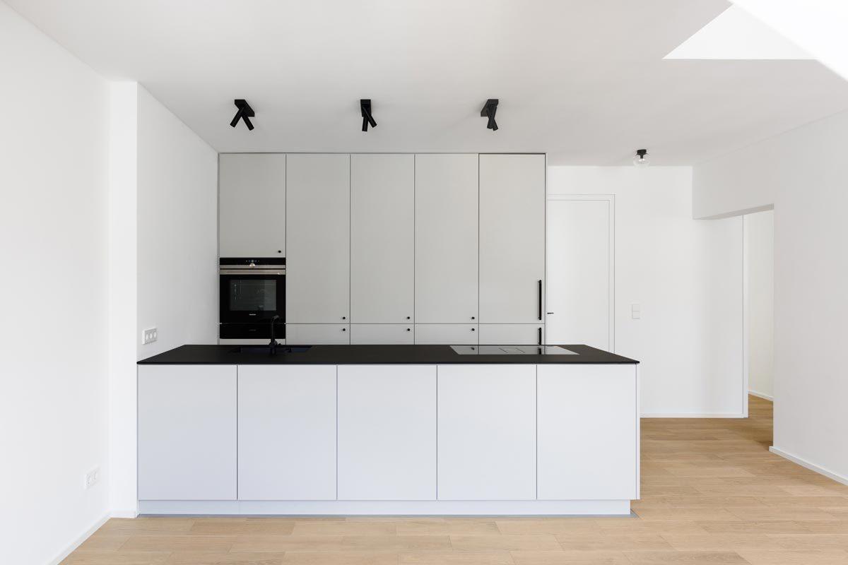 Arnold_Werner_Architekten_Wohnung_Reitmorstrasse_03