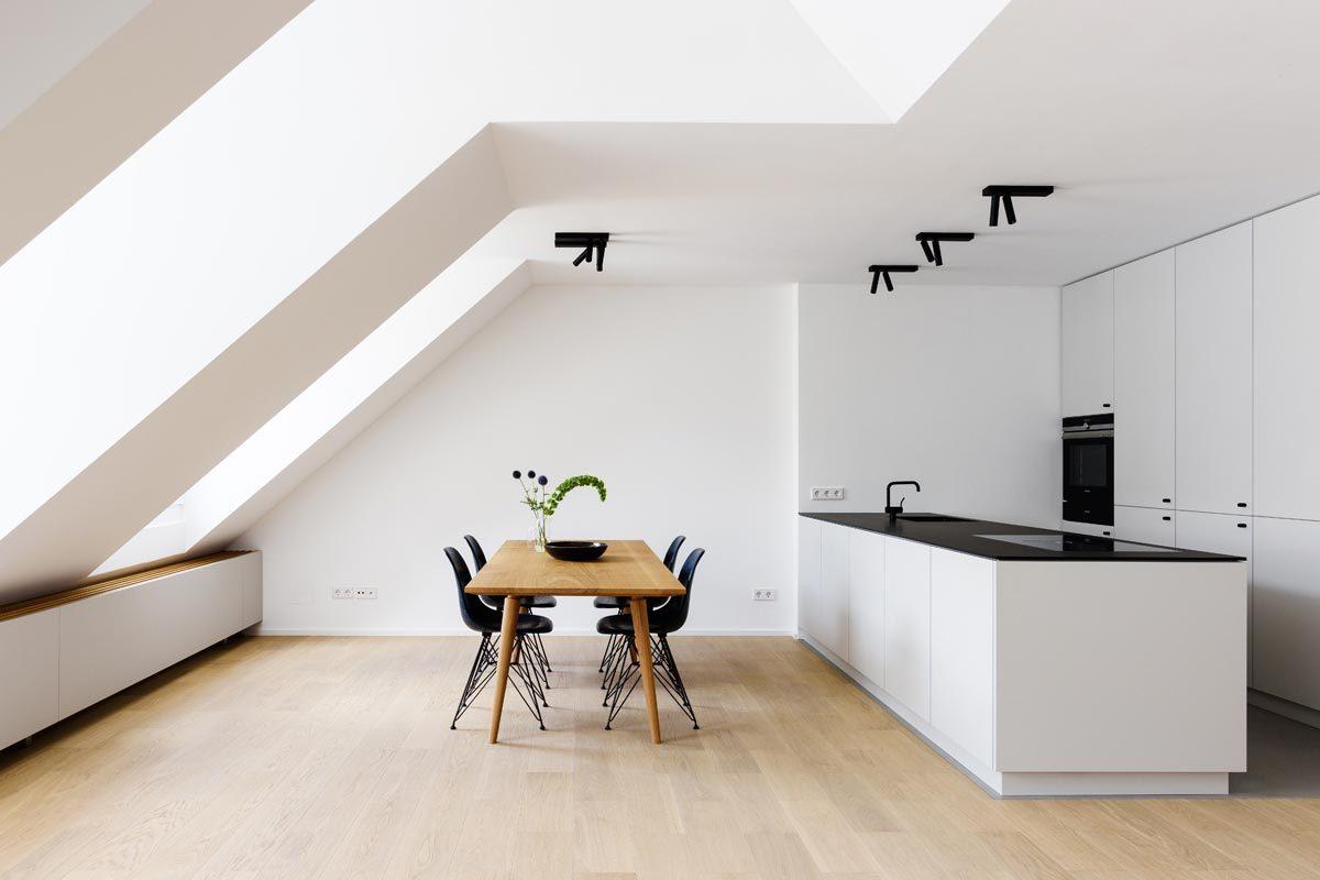 Arnold_Werner_Architekten_Wohnung_Reitmorstrasse_04