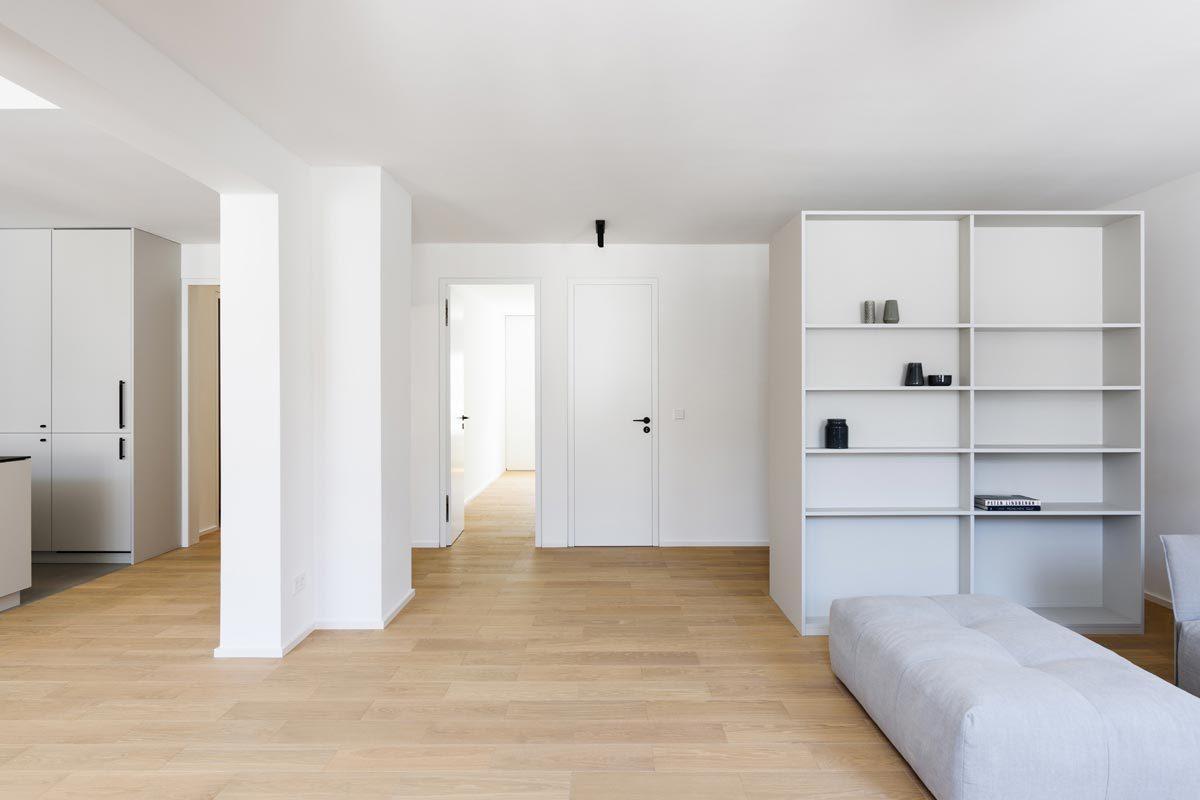 Arnold_Werner_Architekten_Wohnung_Reitmorstrasse_05