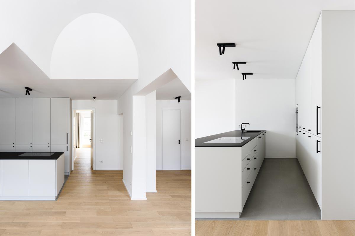 Arnold_Werner_Architekten_Wohnung_Reitmorstrasse_06