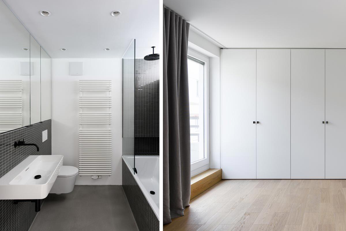 Arnold_Werner_Architekten_Wohnung_Reitmorstrasse_07