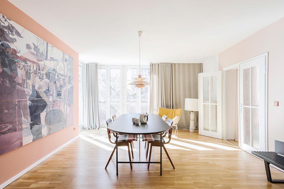 Arnold_Werner_Architekten_Wohnung_Sep_Ruf_Haus_01