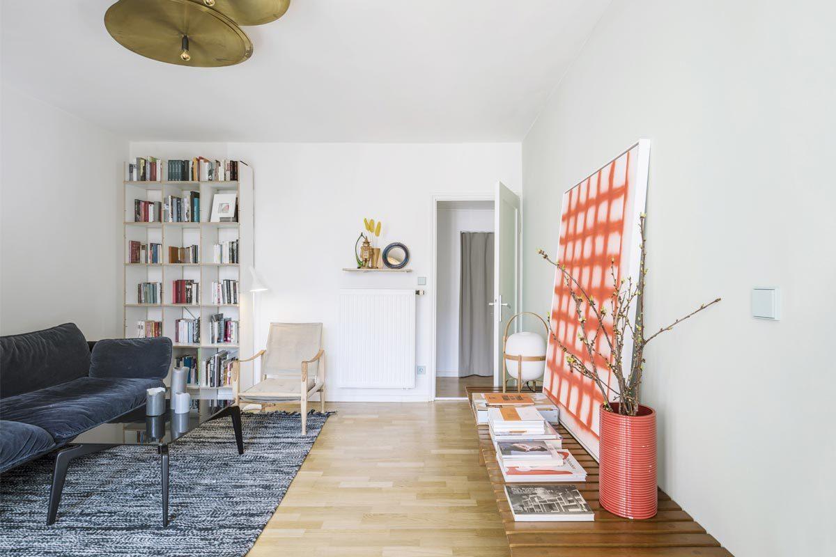 Arnold_Werner_Architekten_Wohnung_Sep_Ruf_Haus_02