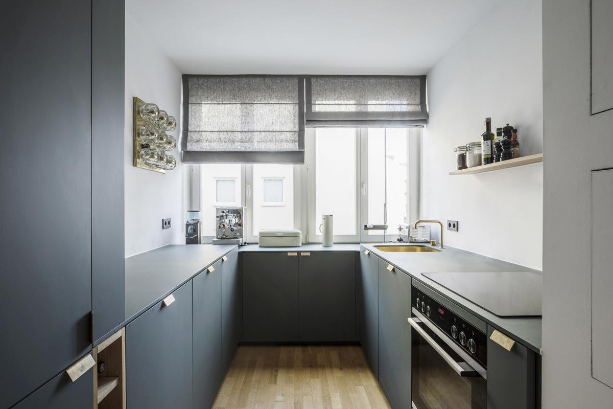 Arnold_Werner_Architekten_Wohnung_Sep_Ruf_Haus_03