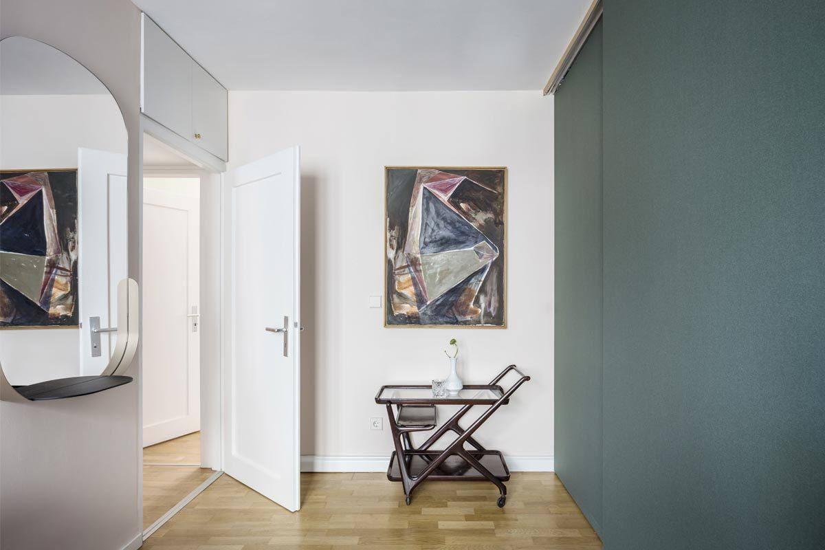 Arnold_Werner_Architekten_Wohnung_Sep_Ruf_Haus_04